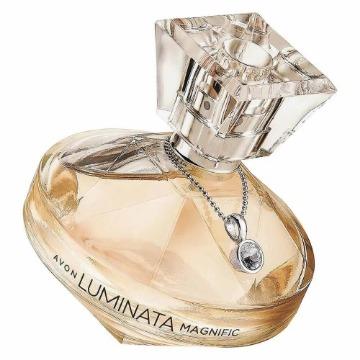 Deo Parfum Luminata Magnific 50ml