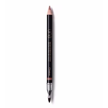 Lápis para Lábios Natura Una Rosê