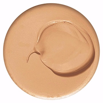 Refil Avon True Color Base Compacta Bege