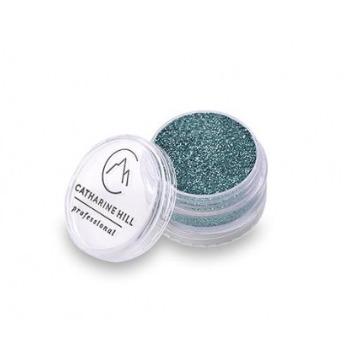Glitter 4g Fino Ocean - 2228/E16