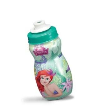 Mini Squeeze Princesa Ariel