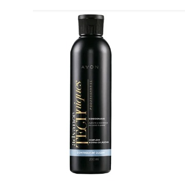 Advance Techniques Controle de Queda Condicionador 200ml