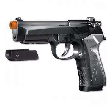 Pistola Beretta 90 Two (Metal Barrel)