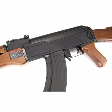 AK 47 aeg