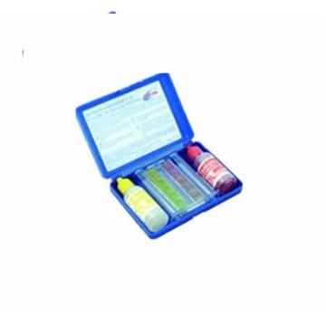 kit Teste PH/CL - Clor UP