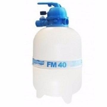Filtro Sl Fm 40 - 65 Kg Areia - Sodramar