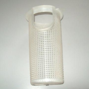 Cesto Pre-Filtro Apf 17 - Dancor