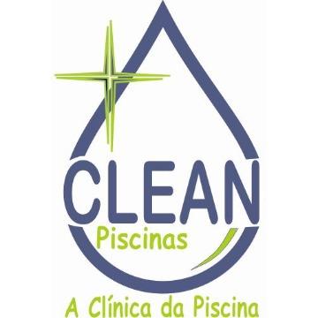 Assessoria Quimica Piscinas litoral do PR