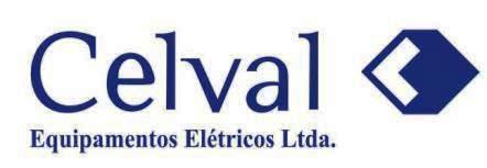 www.celval.com.br - vendas@celval.com.br  fernando@celval.com.br - (21) 3589-2441 2589-2662