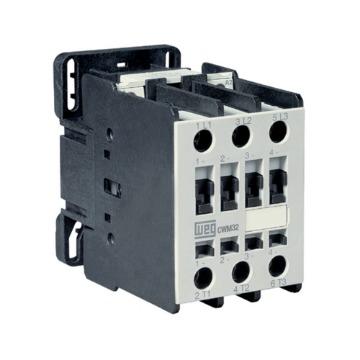 CWM32-00-30D23 CONTATOR 32A  220V 50/60Hz WEG 0519