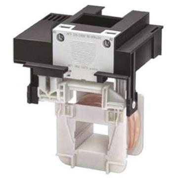 Bobina de contactor 220-240 V 3RT1965-5AP31 para uso con 3RT106, 3RT146 SIEMENS 0919 *