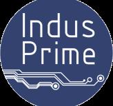 Indus Prime