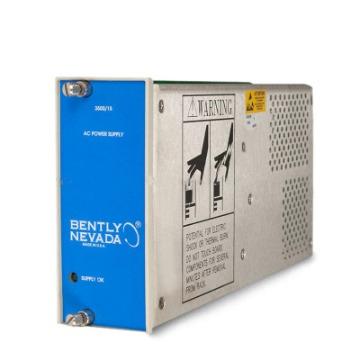 Fonte de alimentação - Bently Nevada - 3500/15