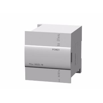 Modulo p/ FX - 16/16 I/O Saidas rele - FX2N-32ER-ES/UL - Mitsubishi