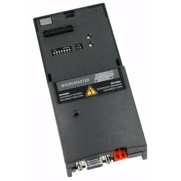 Modulo Comunicacao Profibus 6SE6400-1PB00-0AA0 - Siemens