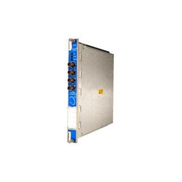 Monitor de proximidade - Bently Nevada - 3500/40M