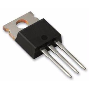 Transistor Mosfet - 800v - IRFBE20PBF - Vishay