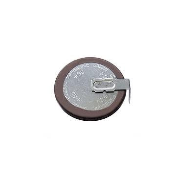 Bateria Recarregável - Panasonic - VL2330