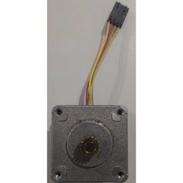 Motor de Passo 1,8deg / passo - STH-39D1126-05
