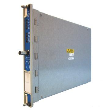 Módulo de detecção da velocidade excessiva-Bently Nevada-3500/53