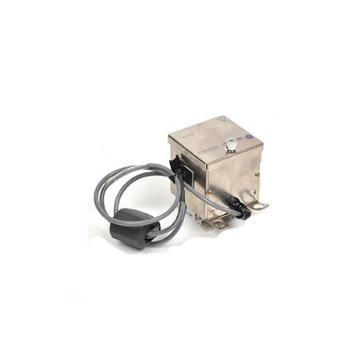 Módulo de bateria Controllogix - Allen Bradley - 1756 BATM