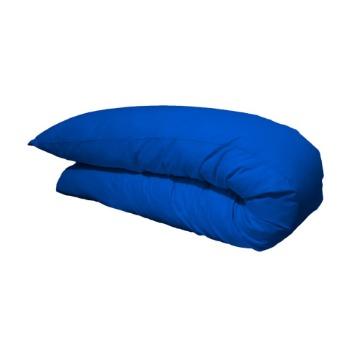 Travesseiro Xuxão de Corpo 3 metros Azul Royal