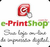 e-printshop
