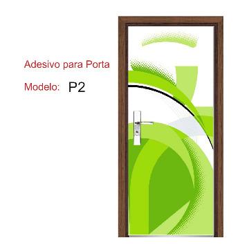 Adesivo p/ PORTAS e DECORAÇÃO.  Veja as opções escolha a sua!!!  OU envie sua imagem!!! (Modelo: P2-Adesivo (branco) Impresso-Adesivo (branco) Impresso)