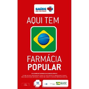 _Arte do BANNER Obrigatório - Farmácia Popular (Atualizado)