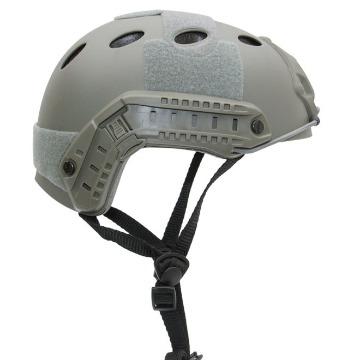 1b79e11194896 seguranca-e-protecao-   capacetes - BAZAR MILITAR