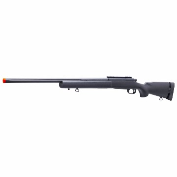 AIRSOFT RIFLE SNIPER M24 SWS 6MM