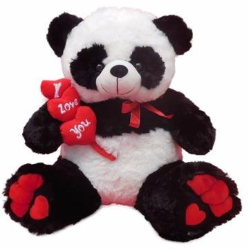 Urso Panda G