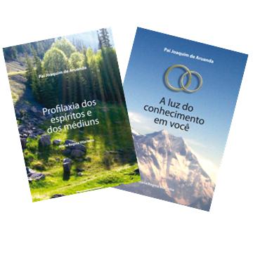 Kit promocional 2 livros_PL