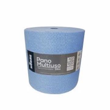 PANO MULTIUSO BOBINA 600 PANOS - 300 METROS