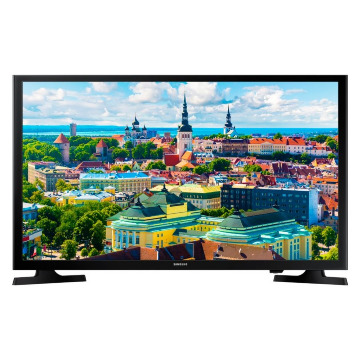 Tv 32p Samsung Led Hd Hotel - Hg32nd450sgxzd