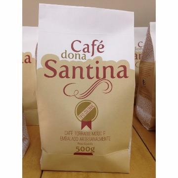 Café Dona Santina 500g