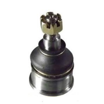PIVO INFERIOR HONDA FIT 03/08 - 503129 - PVI2004 - PI505040 - PI50040 - TRKH505