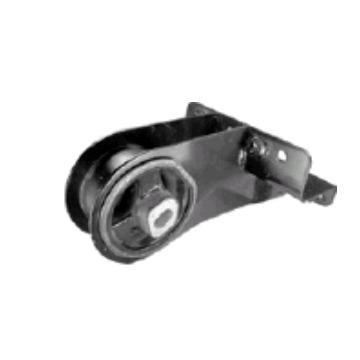 COXIM MOTOR DIANTEIRO CHRYSLER STRATUS 97/00 - 92MM - WSC11018 - CX0013 - SC0419
