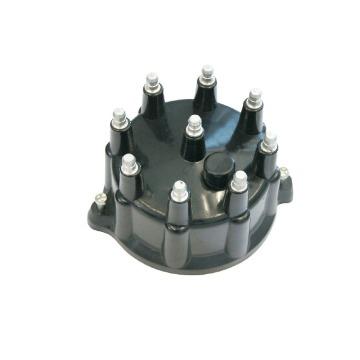 TAMPA DISTRIBUIDOR CHRYSLER DAKOTA 3.9 V6 - 5.2 V8 - JEEP CHEROKEE 3.9 V6 - 5.2 V8 - M11295 - FD175T