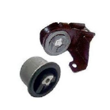REFIL BUCHA COXIM MOTOR DIANTEIRO INFERIOR CHRYSLER NEON 2.0 16V 94/98 - BU2417
