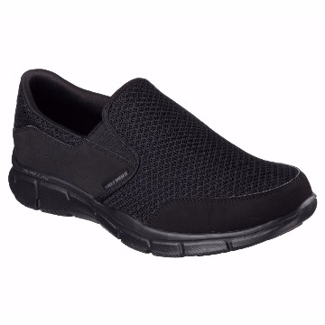 5baa99ccc Skechers Mens Equalizer Persistent - Boutique Fitness