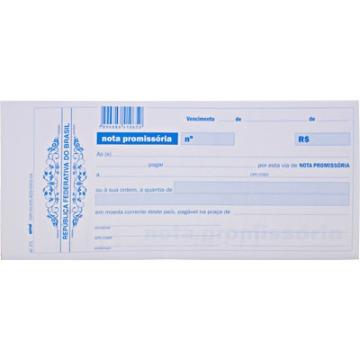 RECIBO COMERCIAL 50/1 99X20 SPIRAL PCT C/10 UNID