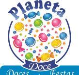 PLANETA DOCE