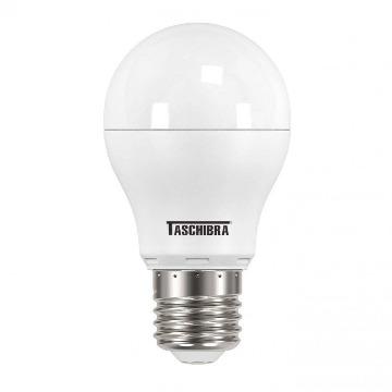 LAMP LED TKL 450 / 30 6500K