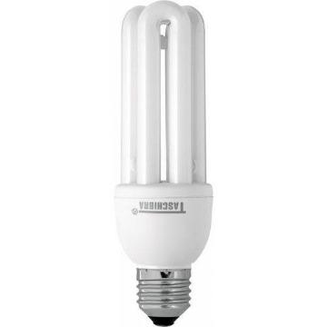 LAMP. TASCHIBRA 3U 20W 127V 6400K
