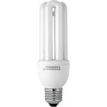 LAMP. TASCHIBRA 3U 25WX127V