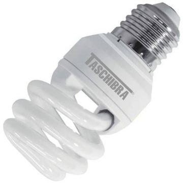 LAMP TASCH ESP 11W 127V 6400L