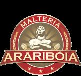 MALTERIA ARARIBOIA