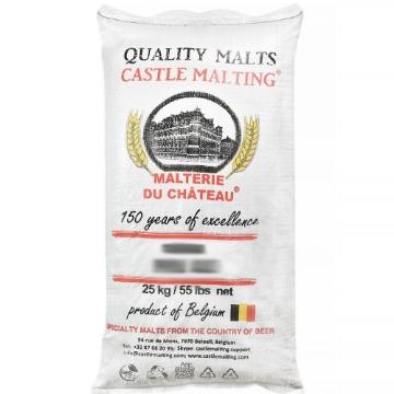 CHATEAU BISCUIT BELGA CASTLE MALTING - 250gr