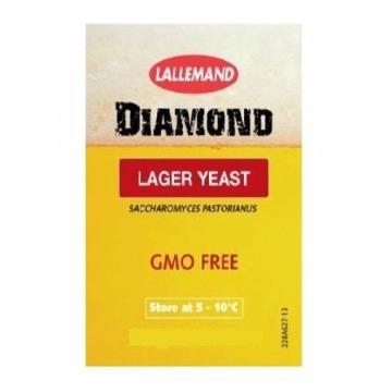 FERMENTO LALLEMAND DIAMOND LARGER 11gr